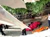 Շրի Լանկայի ահաբեկչությունը 7 մահապարտ է իրագործել