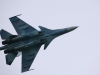 Russian airbase in Armenia will be re-equipped with Su-30SMs: media