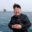 Ким Чен Ын едет в РФ для встречи с Путиным