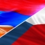 Czech Chamber of Deputies ratifies Armenia-EU agreement