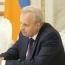Посол РФ в РА: В российских СМИ нет антиармянской риторики