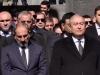 Премьер, президент и высшее руководство Армении почтили память жертв Геноцида армян