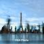 Հաղթական կամարի կրակի նորացման արարողություն Փարիզում՝ ի հիշատակ Հայոց ցեղասպանության զոհերի