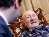 Armenian Genocide survivor has 77 grandkids and great grandkids