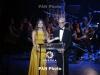 2019 Aurora Prize nominees announced