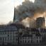 Փարիզի Աստվածամոր տաճարի տանիքին առաջարկվում է  ջերմոց կառուցել