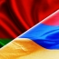 Армения и Белоруссия утвердили программу военного сотрудничества на 2019 год