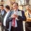 Փաշինյանի դիտած վերջին ֆիլմը՝ իտալական կատակերգական ողբերգություն հակակոռուպցիոն պայքարի մասին