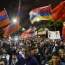 Armenian communities of Argentina, Uruguay demand justice