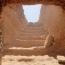 В Египте нашли нетронутую древнюю гробницу с 30 мумиями