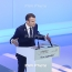 Macron suggests excluding some countries from Schengen Area