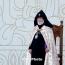 Կաթողիկոսը հատուկ բանախոսությամբ կմասնակցի Ֆլորենցիայի «Կրոնների փառատոնին»