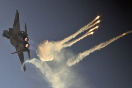 Syrian army destroys militant missile systems in Latakia