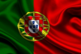 Portugal parliament recognizes Armenian Genocide