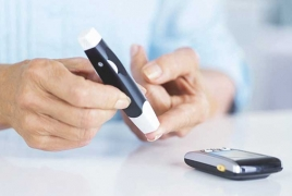 Intensive blood pressure therapy helps patients with type 2 diabetes