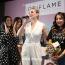 The One Beauty Award. Oriflame ընկերության դիմահարդարների մրցույթը՝ Երևանում
