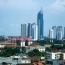 Власти Индонезии хотят перенести столицу: Джакарта уходит под землю