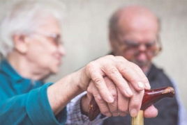 Doctors newly define type of dementia other than Alzheimer's
