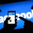 В Армении произошел сбой в работе Facebook, Instagram и WhatsApp
