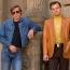 Фильм Тарантино «Однажды в Голливуде» покажут в Каннах