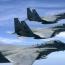 Թուրքիայի օդուժը հրթիռակոծել է ՔԱԿ դիրքերը Հս. Իրաքում