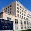 Госдеп: США хотят помочь мирному урегулированию карабахского конфликта