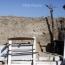ВС Азербайджана обстреляли хлебовоз на передовой в Арцахе
