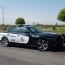 Պարեկային ոստիկանության համար հնարավոր է Dodge Charger մեքենաներ գնվեն