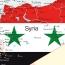 Армянские саперы в Сирии разминировали более 25,000 кв м
