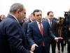 Директора крупной армянской компании «Спайка» освободят из-под стражи: Он выплатил $2 млн