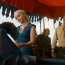 «Последние 3 серии - это безумие»: Эмилия Кларк поделилась впечатлениями от финала «Игры престолов»