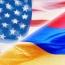 Երևանում ՀՀ-ԱՄՆ ռազմավարական երկխոսության նիստ  կանցկացվի