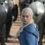 HBO: Кофе в «Игре престолов» был ошибкой