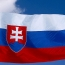 Slovakia ratifies Armenia-EU agreement