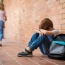 Kids with depression have longer hospital stays, says study