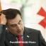 Пашинян ответил на заявление Саакашвили о том, что ему принесли чемодан с $270 млн