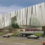 California Governor increases funding for Armenian American Museum