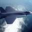 В США разработана убивающая без взрыва ракета