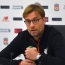Jurgen Klopp slams Azerbaijan venue for Europa League final