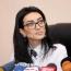 Հովհաննիսյան. Նախագահը պետք է պահպանի ՀՀ Սահմանադրությունը