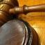 ԲԴԽ. Քոչարյանի գործը քննող դատավորը  նախազգուշացվել է