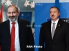 Armenian, Azerbaijani leaders talk Karabakh in Brussels