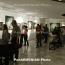 Մայիսի 18-ին ՀՀ և Արցախի 100-ից ավելի թանգարան բաց կլինի այցելուների համար