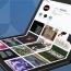 Lenovo представила прототип первого ноутбука с гибким экраном