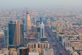 В Саудовской Аравии вооруженные дроны атаковали нефтяные станции