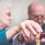 WHO guidelines seek to reduce risk of dementia