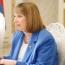Посол США в РА: Мы заметили положительные импульсы в карабахском урегулировании