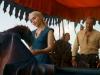 Фанаты «Игры престолов» требуют переснять последний сезон
