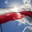 Польша отказалась возвращать имущество погибших жертв холокоста