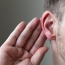 Brain-controlled hearing aid identifies who you want to hear